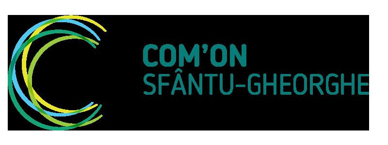 Com'ON Sfântu-Gheorghe