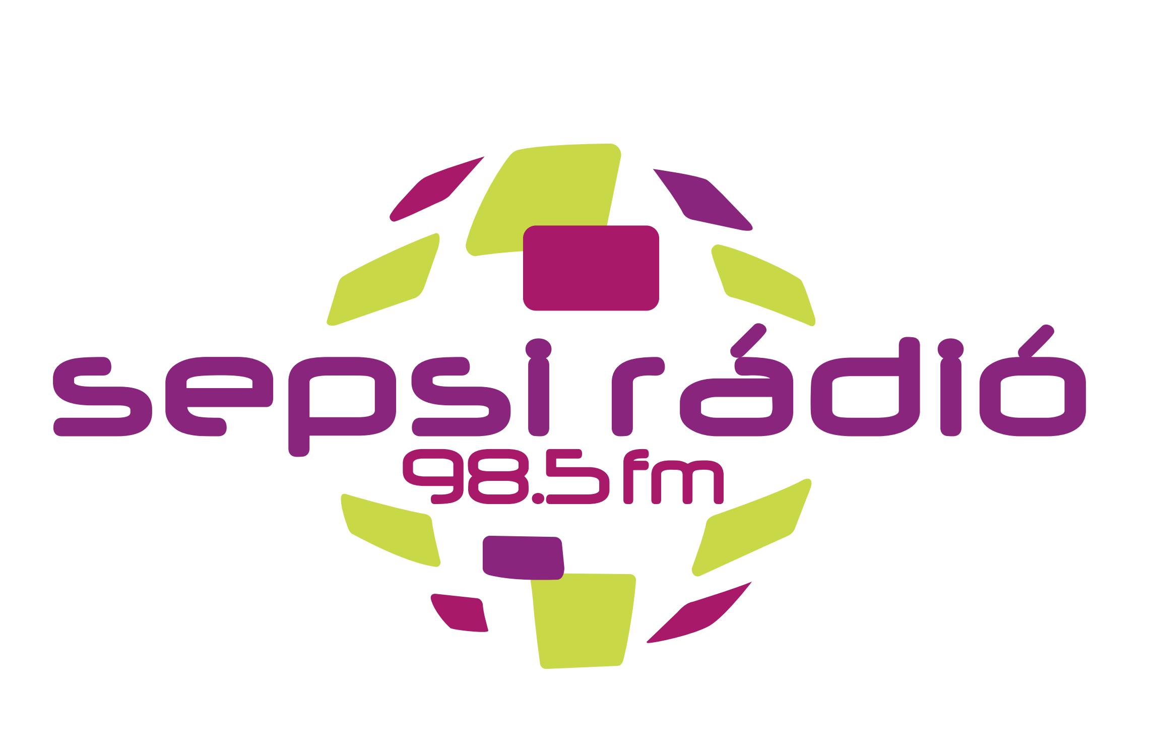 Sepsi Radio
